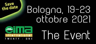 EIMA maxi banner 2021
