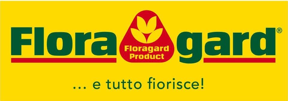 FLORA GARD