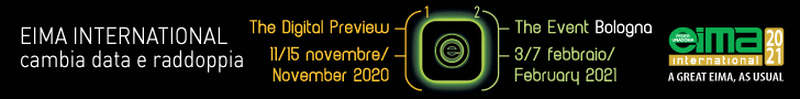 Eima 2020 leaderboard