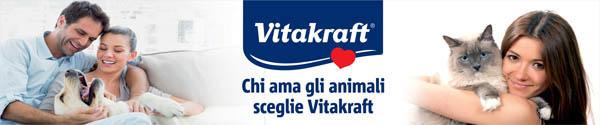 vitakraft_maxi banner