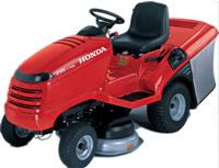 HONDA - HF 2315 HM