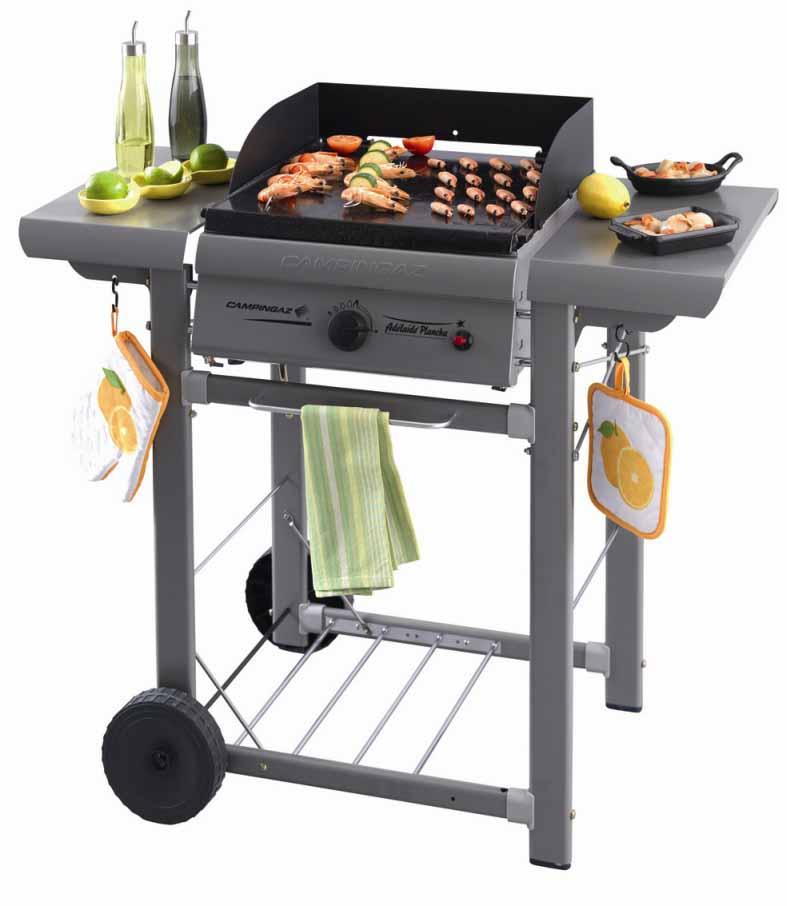 prodotti barbecue a legna trentiner bbq tra tecnologia ed estetica palazzetti in giardino bbq. Black Bedroom Furniture Sets. Home Design Ideas