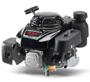 HONDA - GXV 160